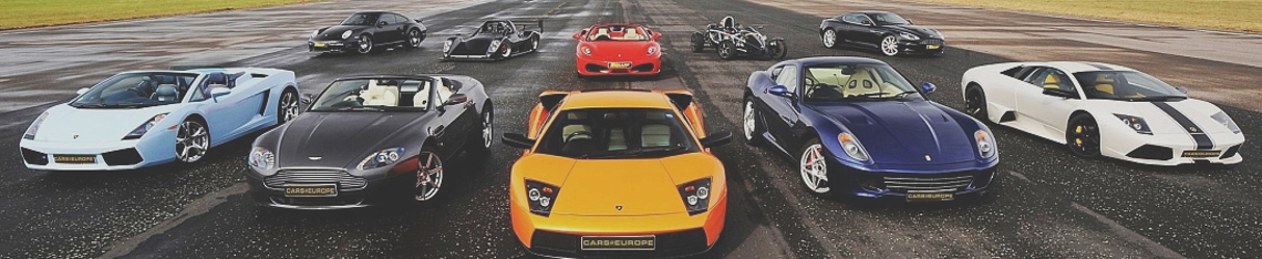 Cars2Europe   Japanese car auction portal   Save thousands